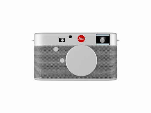 130613RD Leica 0671 520x390 Leica shows off Jony Ive designed special edition camera for charity