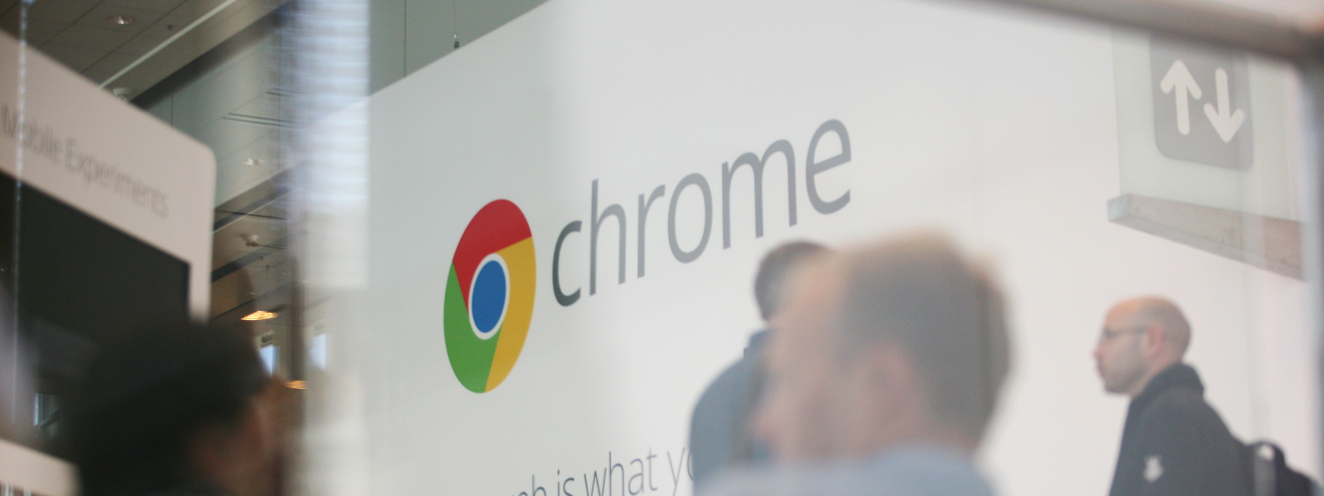 Google Removes NPAPI Apps and Extensions from Chrome Web Store