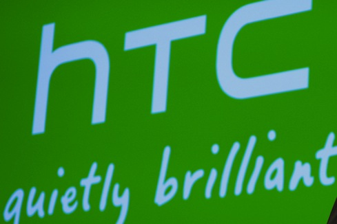 152354352 HTC is reportedly developing an Android smartwatch with a camera to be released next year