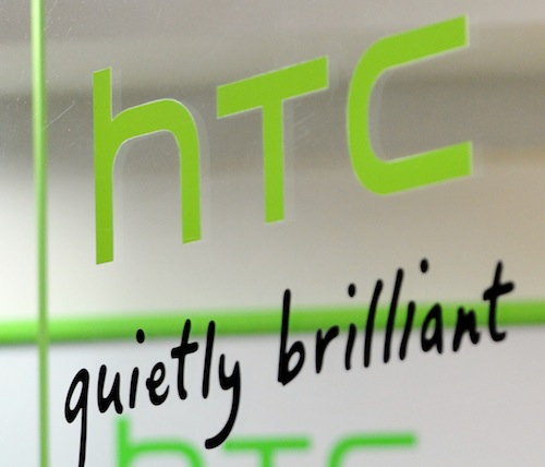 153655122 HTC teases a tablet as it reveals it once worked with Microsoft on a smartwatch