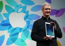 185576211 220x156 What to expect from Apple in 2014: A new product category and the beginnings of convergence