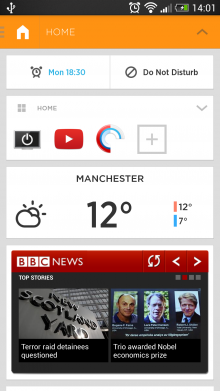 2013 10 14 14.01.51 220x391 Aviate: A gorgeous and smart new Android homescreen built for the age of context