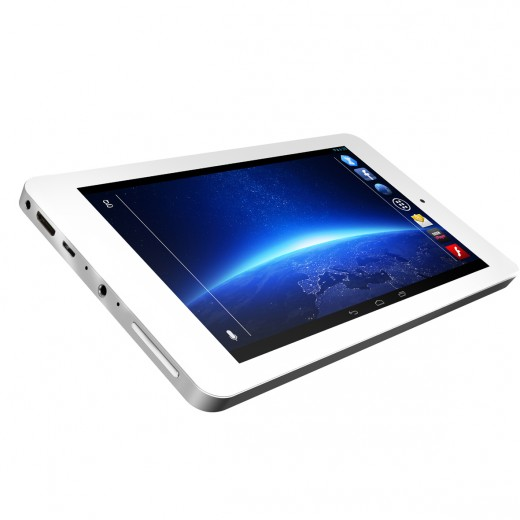 606 1395769bIEUC1522212 520x520 UK retailer Argos announces the £100 MyTablet, an Android Jelly Bean tablet for kids