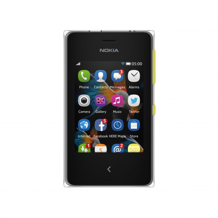 700-nokia_asha_500_ss_yellow_menu