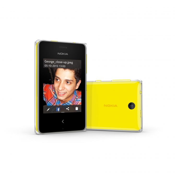 700-nokia_asha_500_yellow_photo_camera_lens