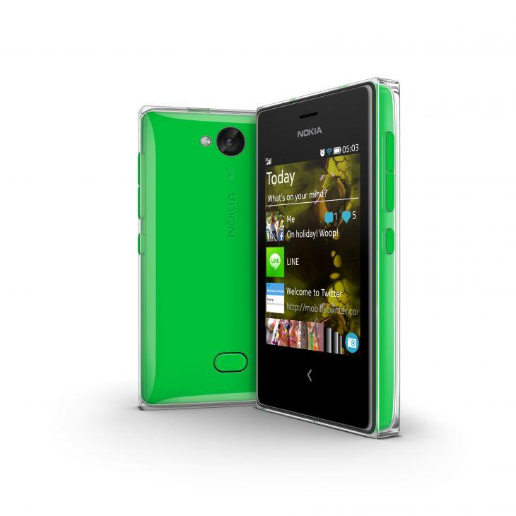 700-nokia_asha_503_green