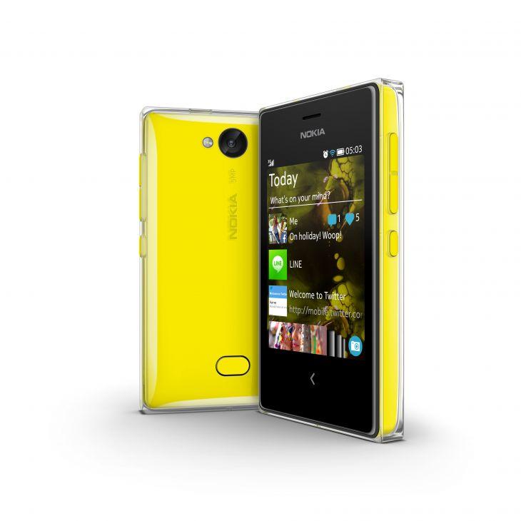 700-nokia_asha_503_yellow