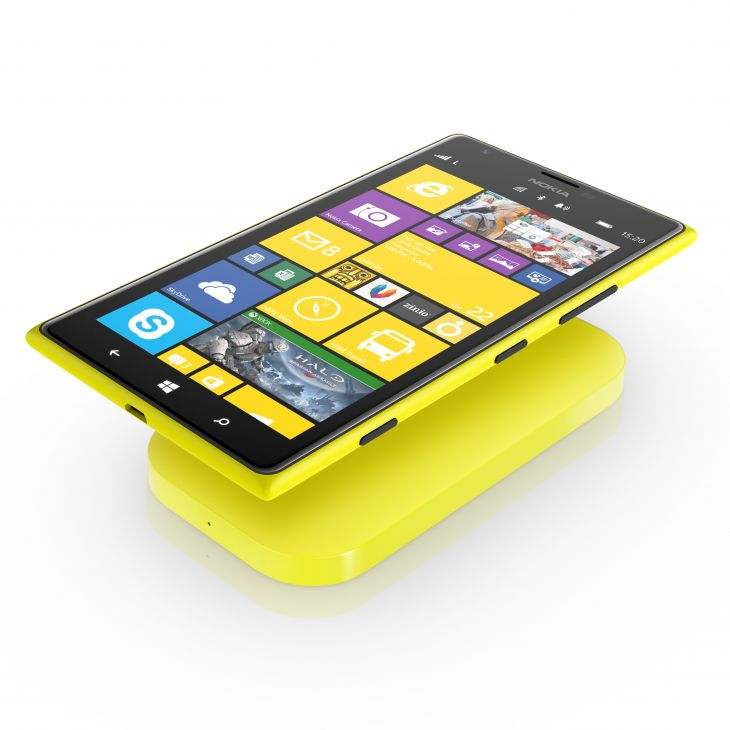 700 nokia lumia 1520 nokia dc 50 wireless charging Sky Go is landing on Windows Phone 8, but only for Nokia Lumia devices in Italy