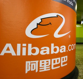77545747 Alibaba builds out its logistics network with $364m investment in electronics firm Haier