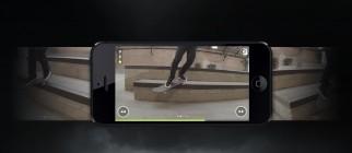 7_Video_24717