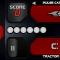 Anki Drive App - Controller View