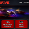 Anki Drive App - Home Screen