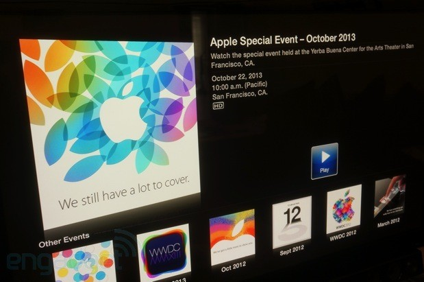 Apple-TV-stream