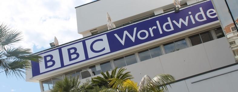 BBCWorldwide2