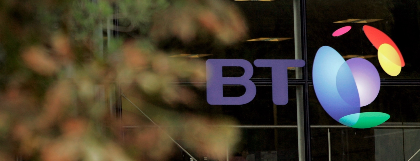 11 Sky Movies channels will be available as a bolt-on for BT TV subscribers from October 26