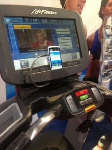 CESRUNT 220x293 The future of gyms