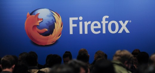 Firefox for Android Beta update brings better customization options and new add-on APIs for devs