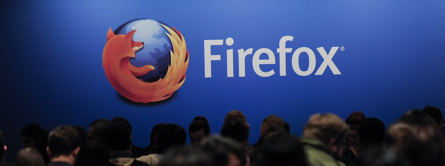 Firefox for Android Beta Update Brings Better Customization Options