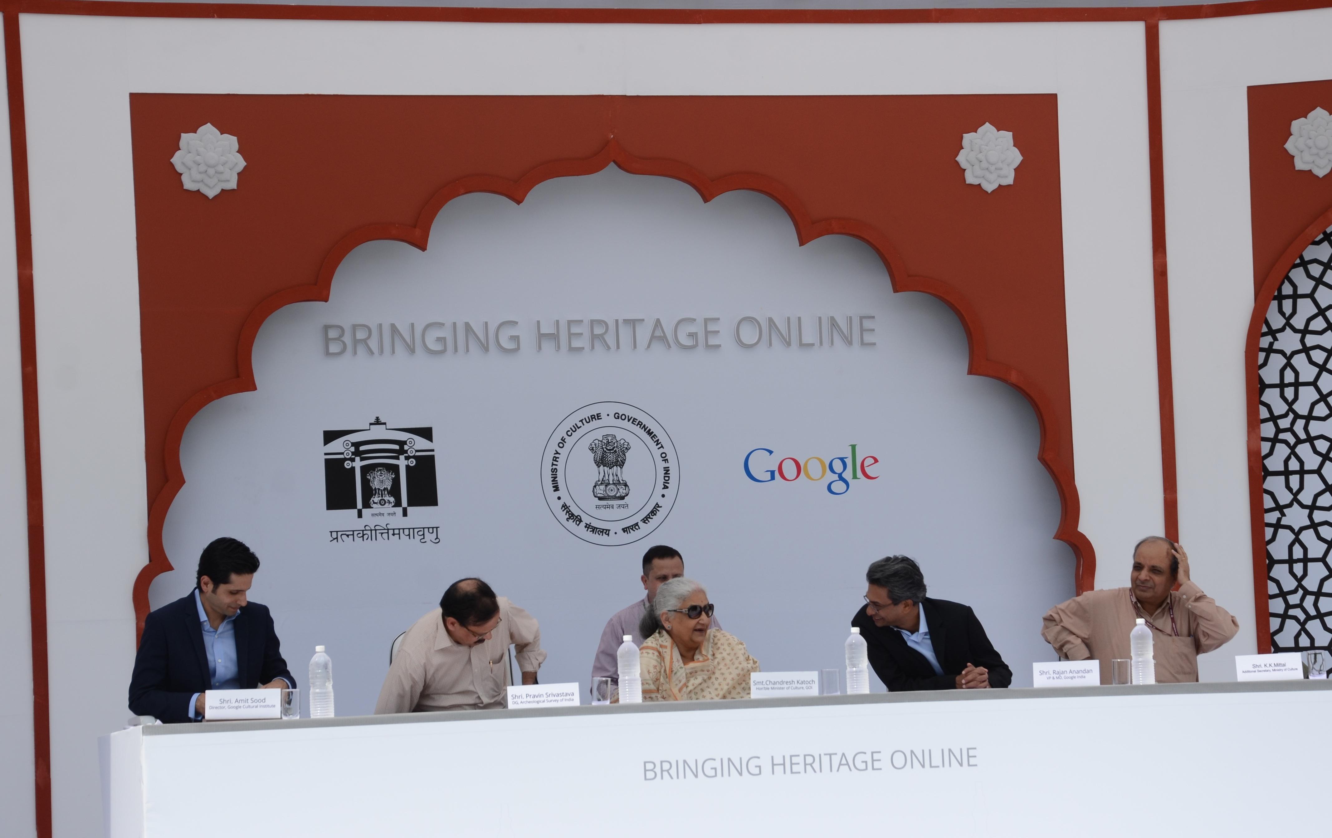 Google-India(1)