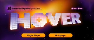 Hover screenshot