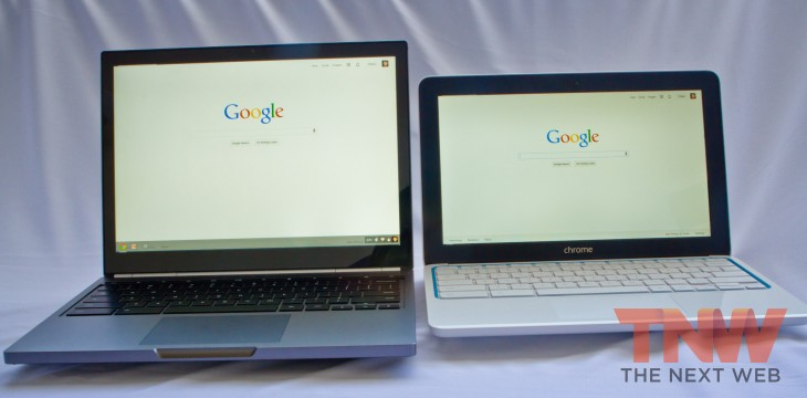 IMG 1511 730x360 HP Chromebook 11 review: Worth the $279 price, but still too limited