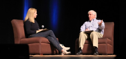 IMG 1588 520x245 Ron Conway to entrepreneurs: Focus on your product