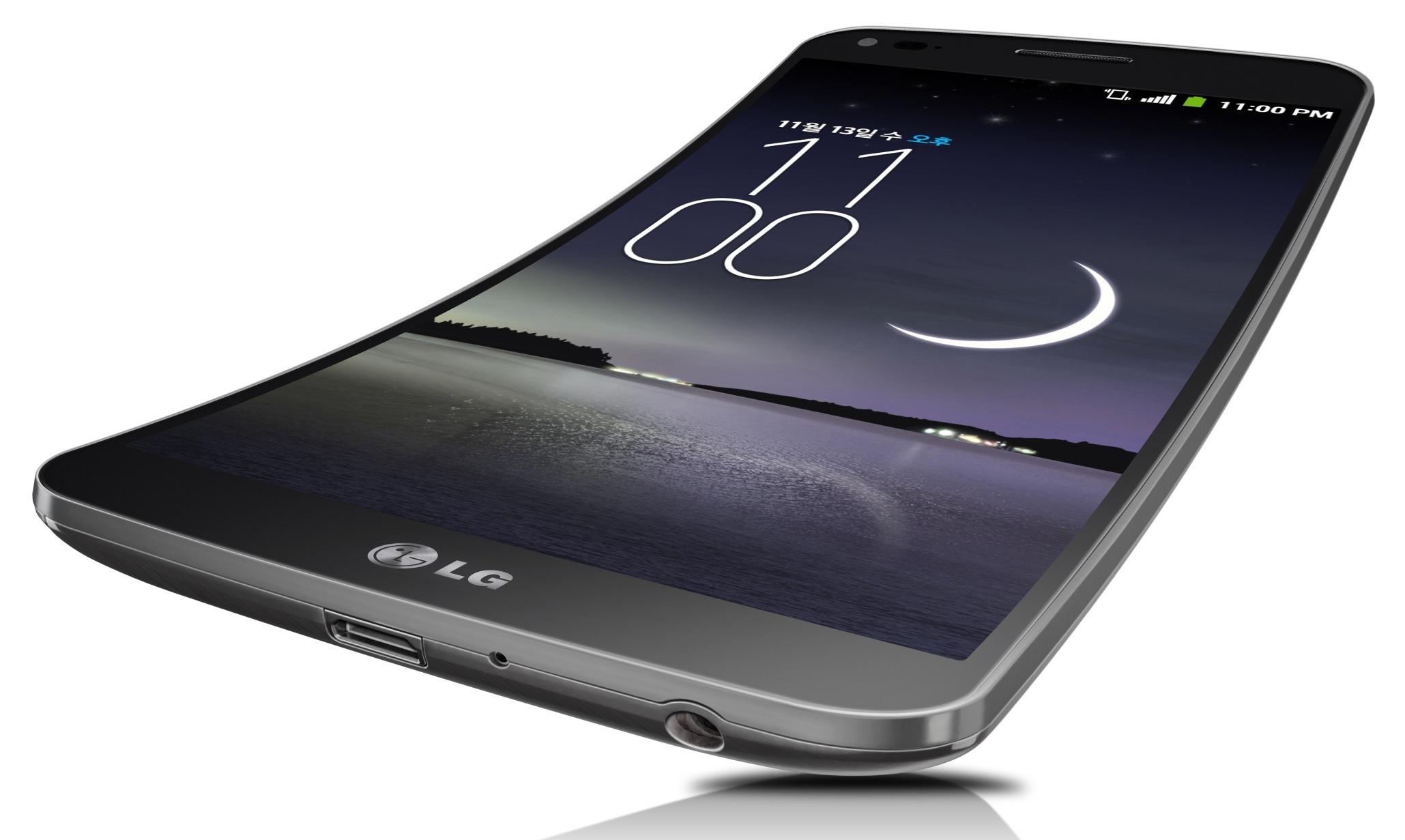 LG-GFlex-2