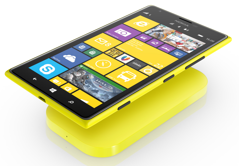 nokia s 6 smartphones lumia 1520 for 739 lumia 1320