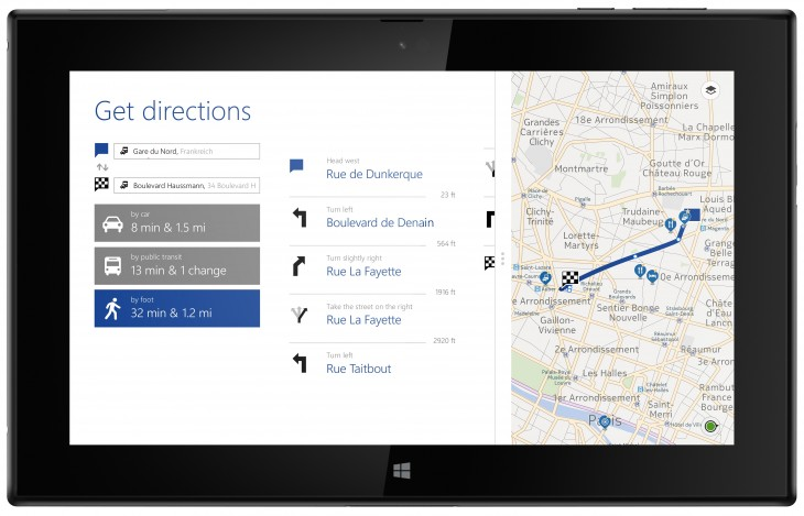 Lumia2520_HEREMaps