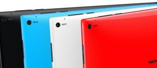 Lumia2520_feat