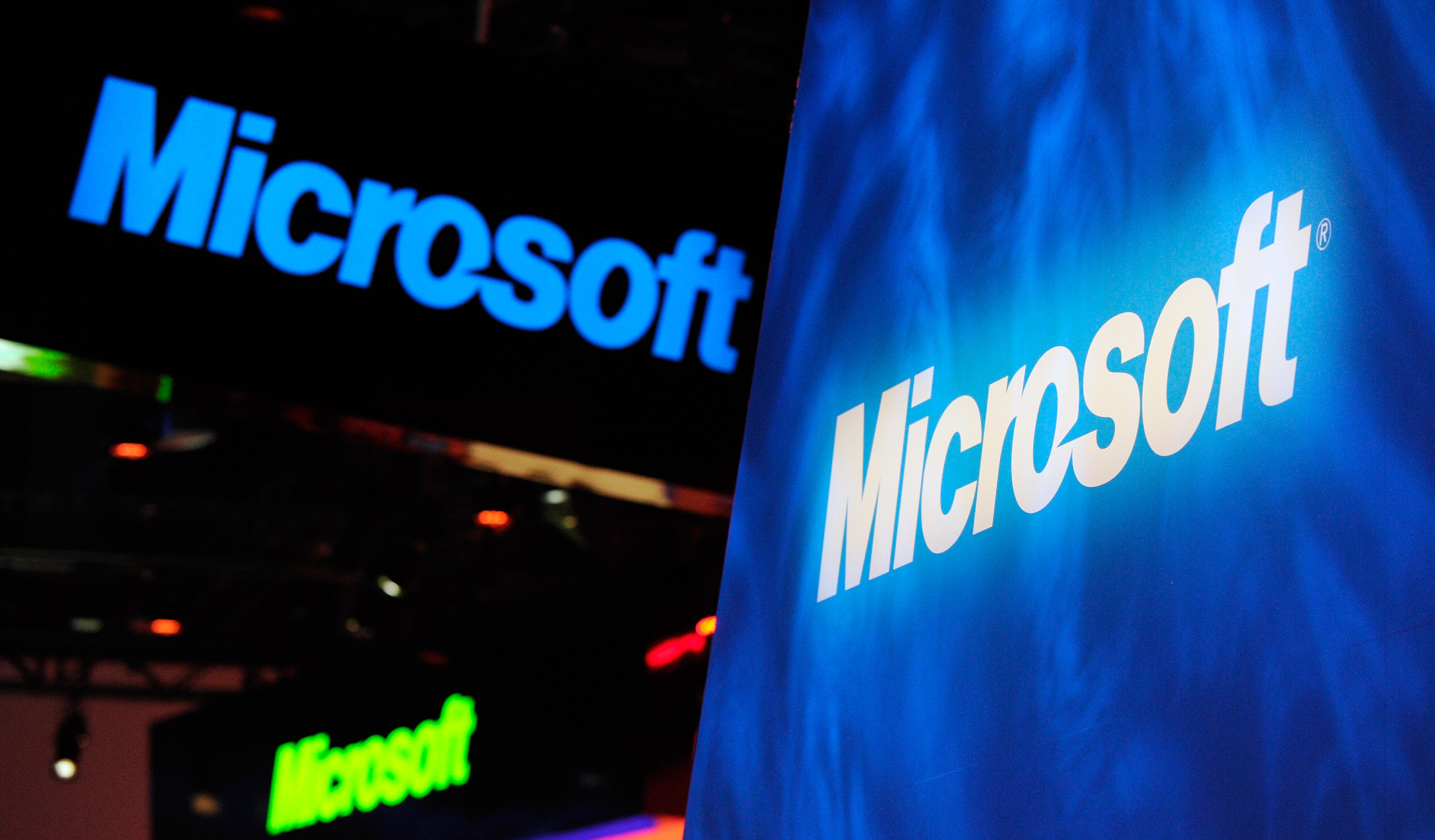 Microsoft-Nokia deal is one step closer to completion now the US DOJ has given its blessing