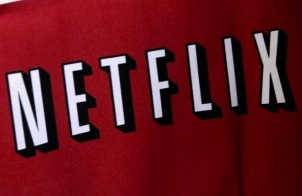 Netflix 520x199 Netflix is reportedly in talks to make its service available on US pay TV platforms