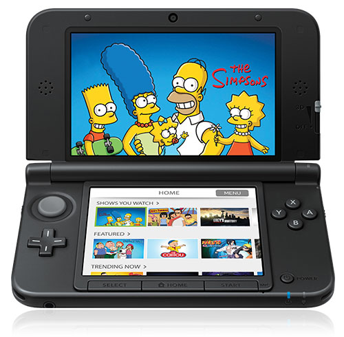 Nintendo3DS_BlogPost