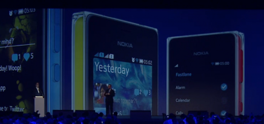 Nokia-Screenshot2