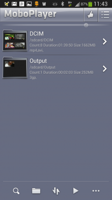 Screenshot_2013-10-14-11-43-26