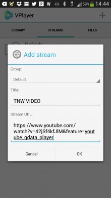 9 of the best video player apps for Android