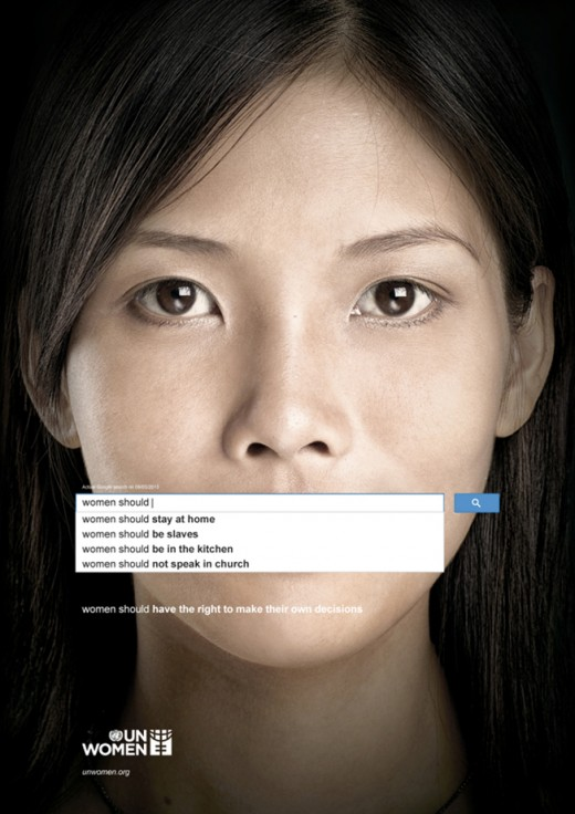 UNWomen 4 520x736 These UN ads use Google autocomplete to show many people think women shouldnt work or vote