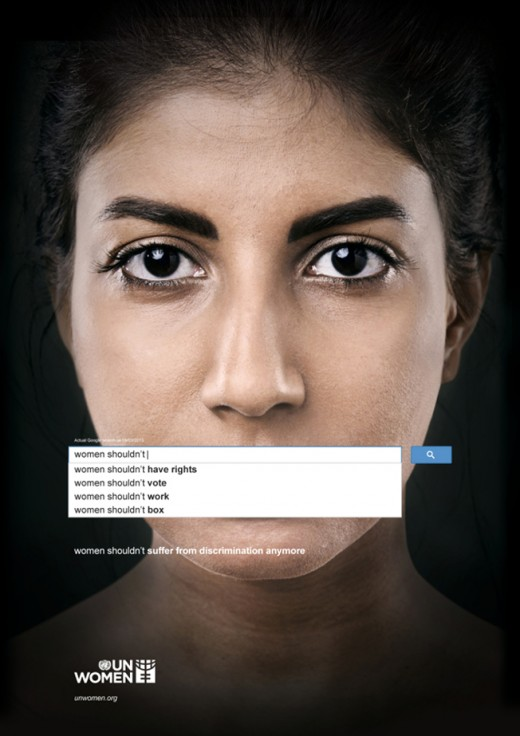 UNWomen 5 520x736 These UN ads use Google autocomplete to show many people think women shouldnt work or vote