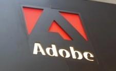 adobe-520×197