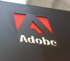 adobe 520x197 Adobe network attack earlier this month compromised at least 38 million users