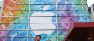 apple_ipad_event_2013