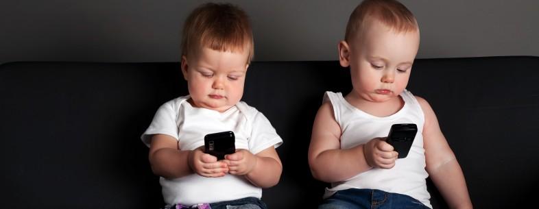 babiesandphones