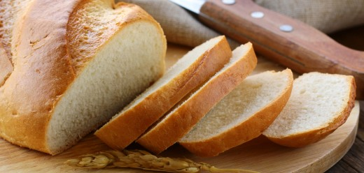 bread 520x248 5 steps to goal setting in the modern age