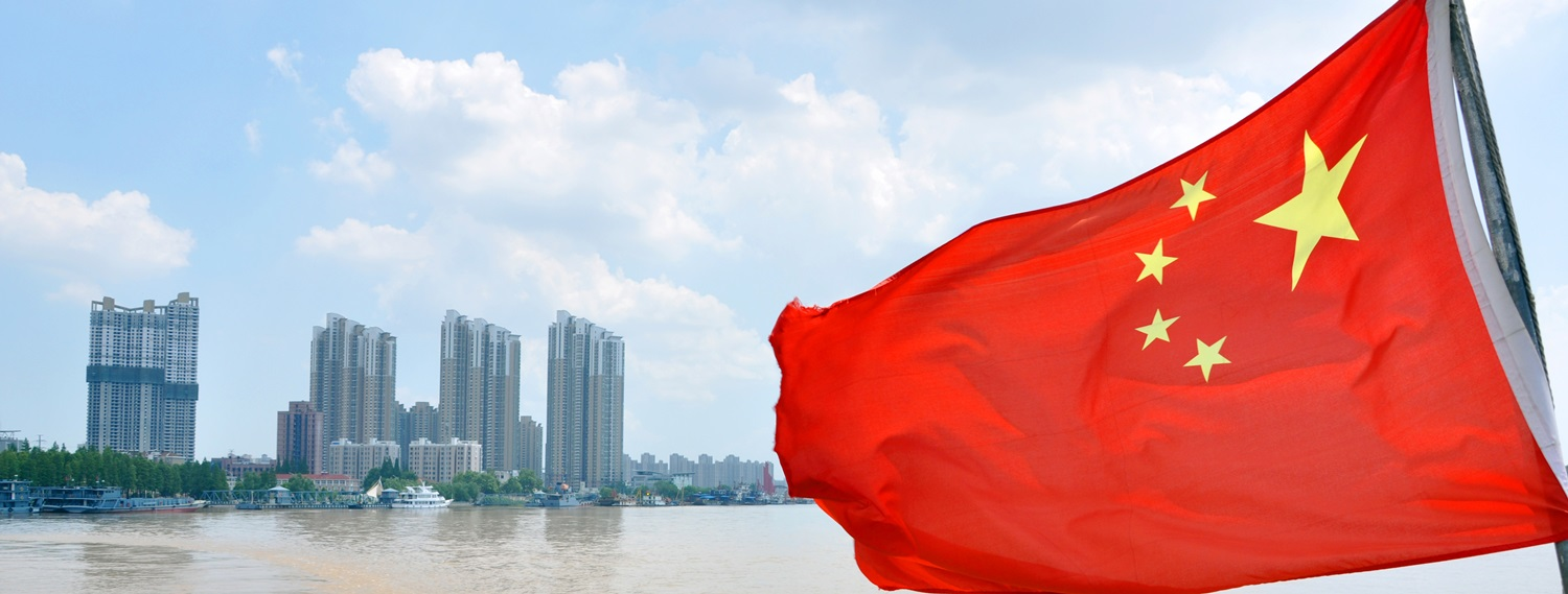 Is Your Brand Ready For China? Three Key Questions To Consider