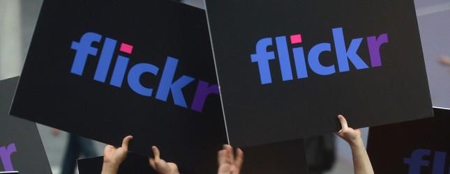 flickr-645×250