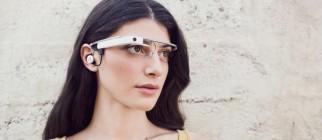 googleglass-1