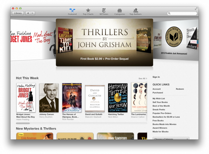 ibooks-osxmavericks