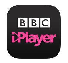 iplayer BBC iPlayer hits 20 million downloads across iOS and Android