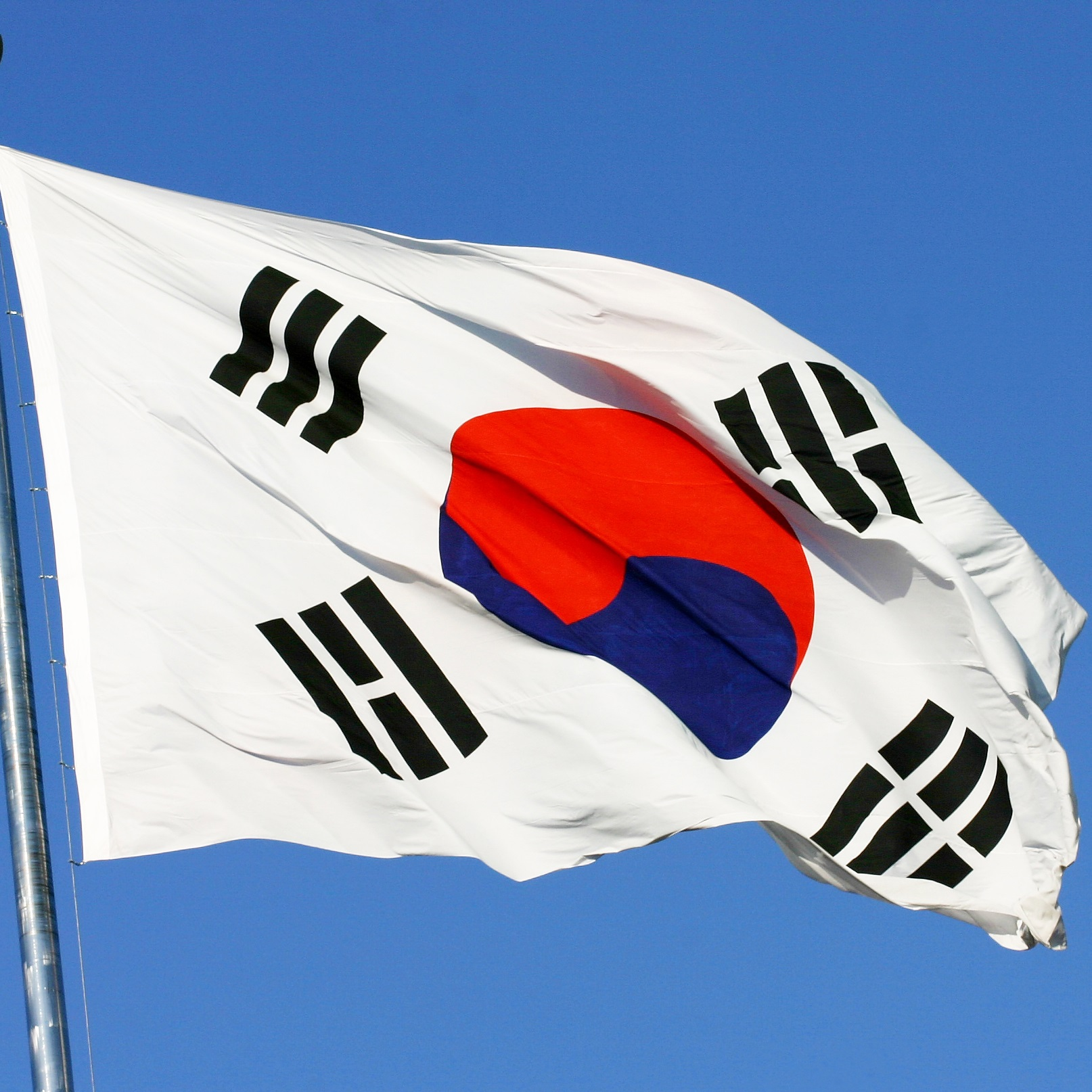 Apple, Google To Make App Refunds Easier In South Korea