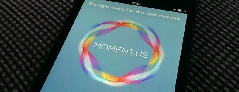 moment-us